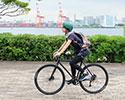 自行車旅遊
