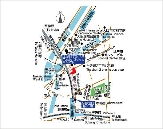 超級酒店大阪天然溫泉從地下1000米處開採天然溫泉,並在酒店內設有充實的有大小浴池和桑那浴以及按摩浴和足浴等溫泉浴設施,住店客人可免費入浴。 溫泉使用時間:05:0002:00。09:0010:00為清掃時間,暫停使用。