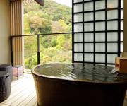 箱根自由行 日本漫遊
