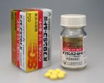 日本醫藥品